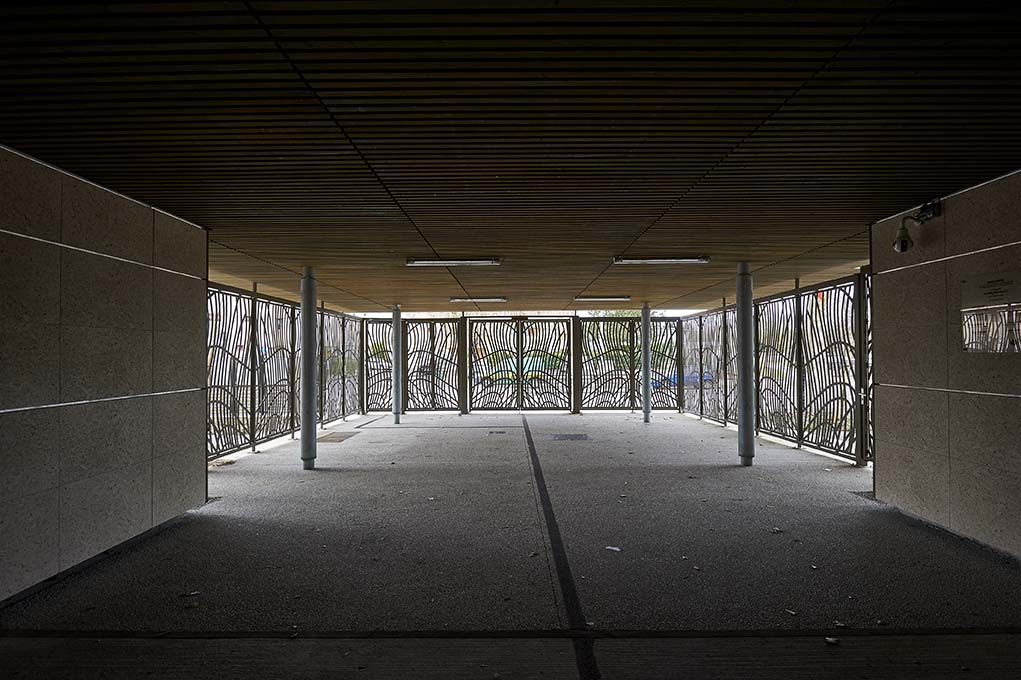[Atelier]_Philippe_Caumes-ALKAR-CollègeMauguin-000112